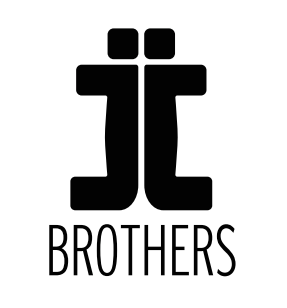 JBrothers Clothing Company